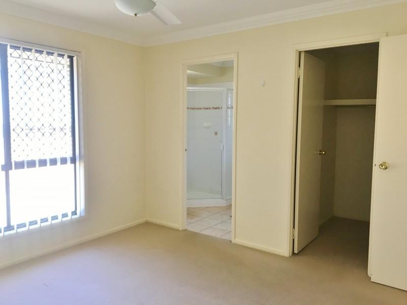 7 Banksia Drive, Kingaroy QLD 4610