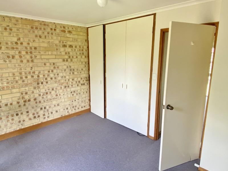 Unit 8/88 Walter Road, Kingaroy QLD 4610