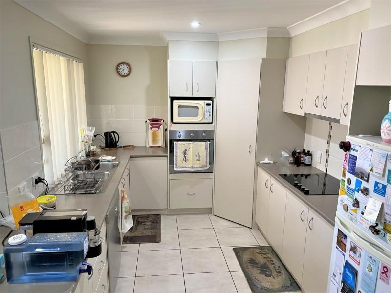 20A Parkside Drive, Kingaroy QLD 4610