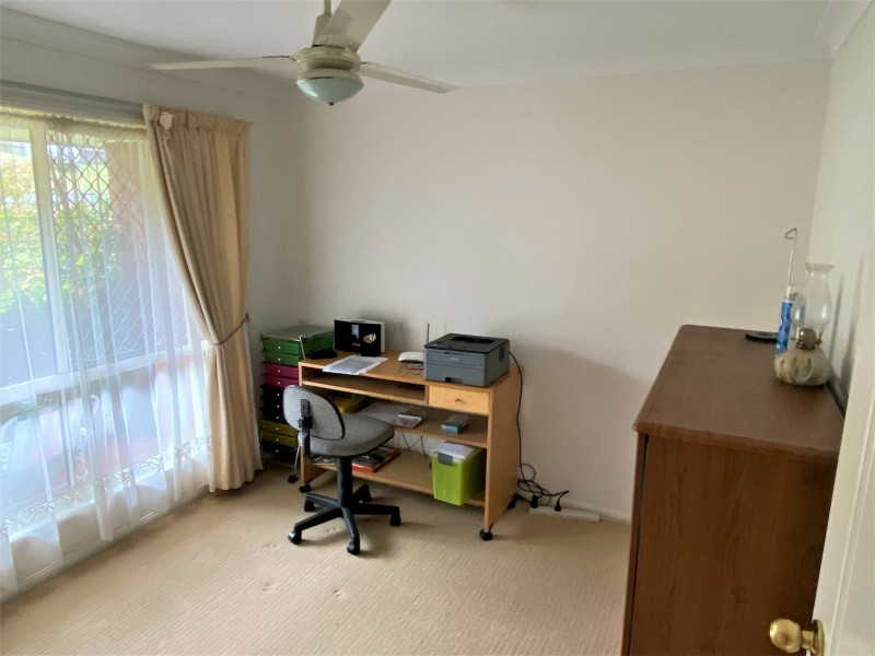 21 Adermann Drive, Kingaroy QLD 4610