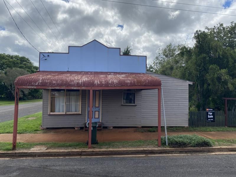 47 Bell Street, Kumbia QLD 4610