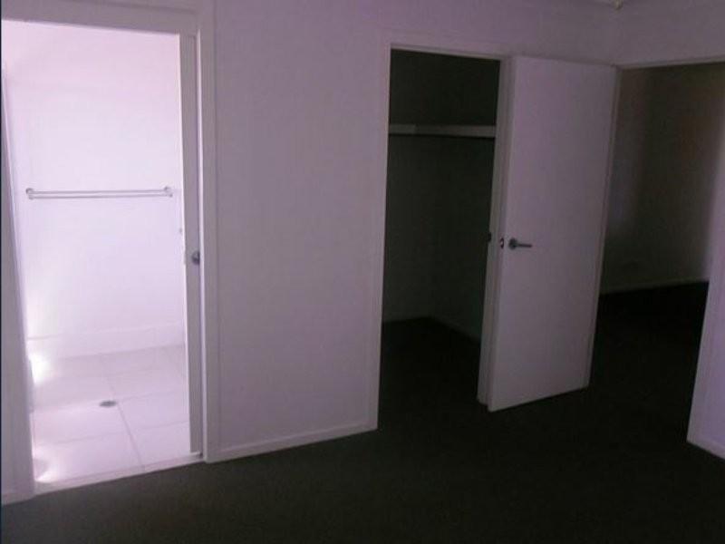 59 Frangipani Drive, Kingaroy QLD 4610