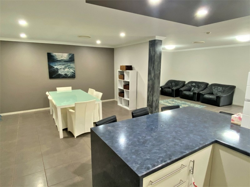 6-8 Premier Drive, Kingaroy QLD 4610