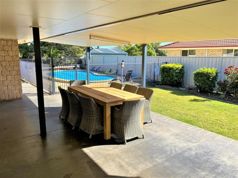 3 Avocado Crescent, Kingaroy QLD 4610