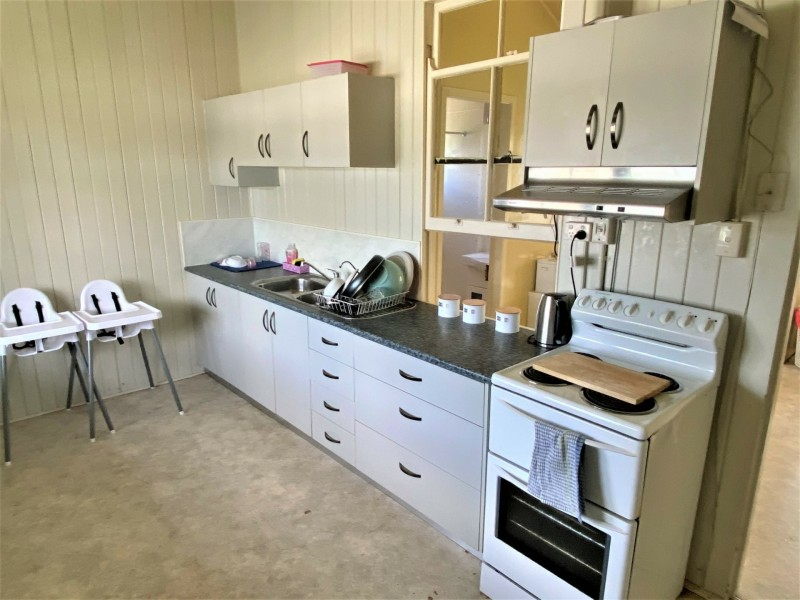 157 Youngman Street, Kingaroy QLD 4610