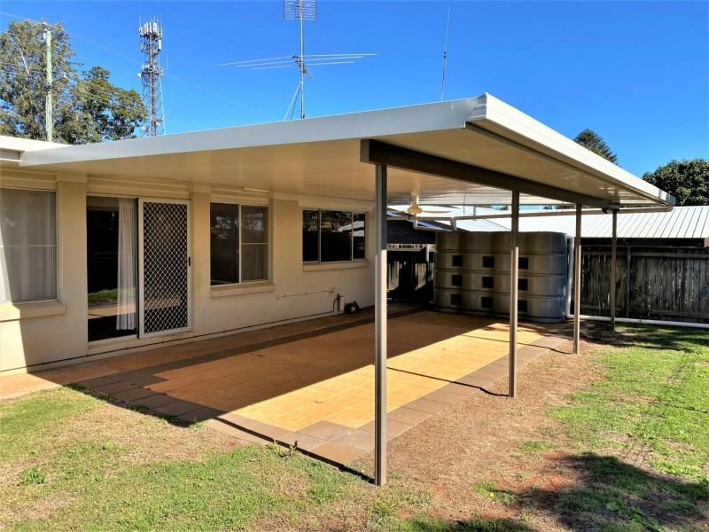 114 Moore Street, Kingaroy QLD 4610