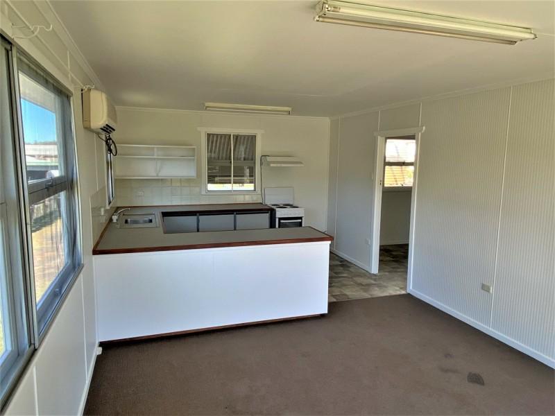 113 Haly Street, Kingaroy QLD 4610