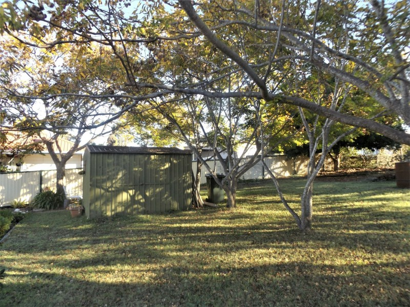 9 Windsor Circle, Kingaroy QLD 4610