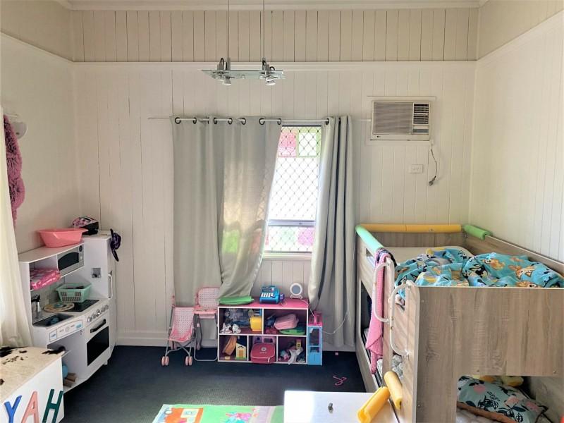 8 Fisher Street, Kingaroy QLD 4610
