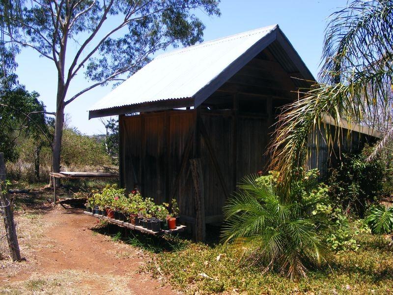 Abbeywood QLD 4613