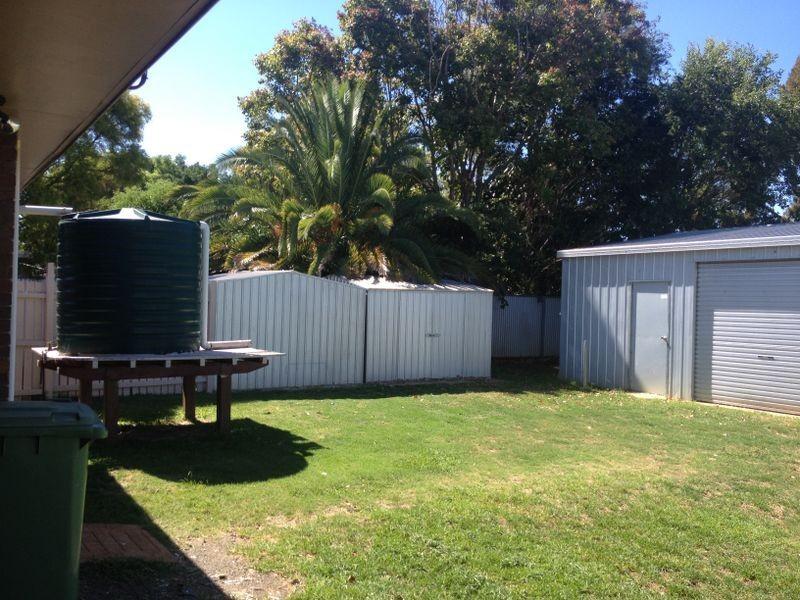 13(b) Booth, Kingaroy QLD 4610