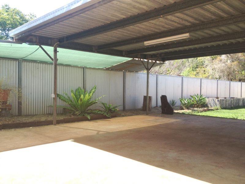 13(a) Booth, Kingaroy QLD 4610