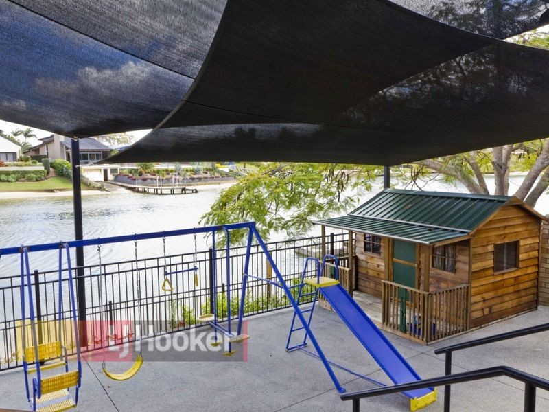 26 Huon Street, Broadbeach Waters QLD 4218