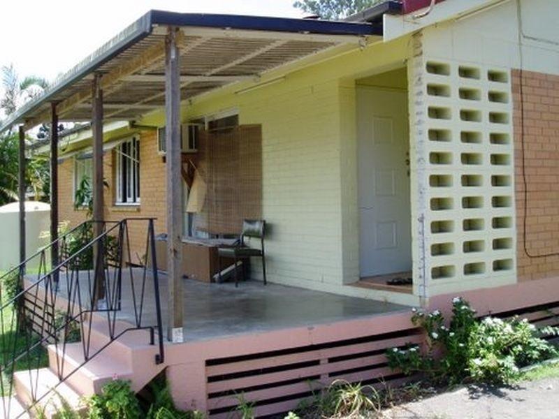 23 Wakley Road, Acacia Ridge QLD 4110
