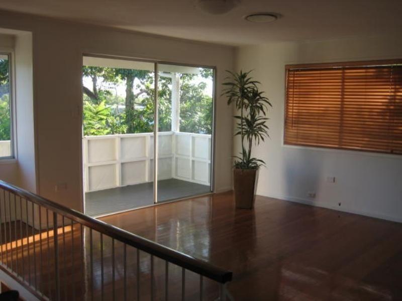 30 Ivymount Street, Nathan QLD 4111