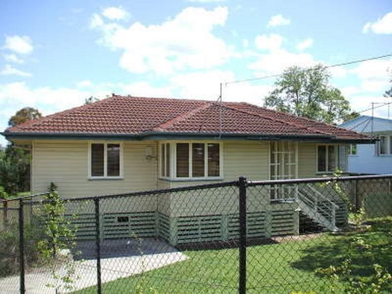 94a Elizabeth Street, Acacia Ridge QLD 4110