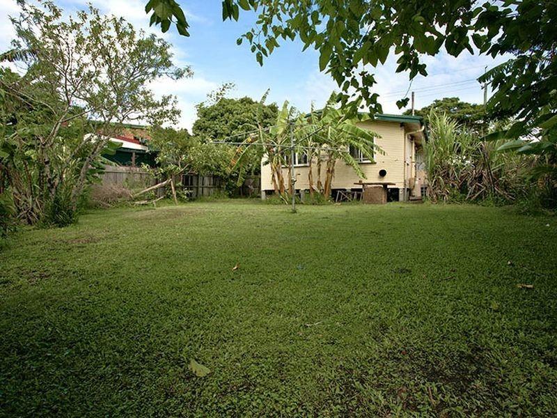 174 Postle St, Acacia Ridge QLD 4110