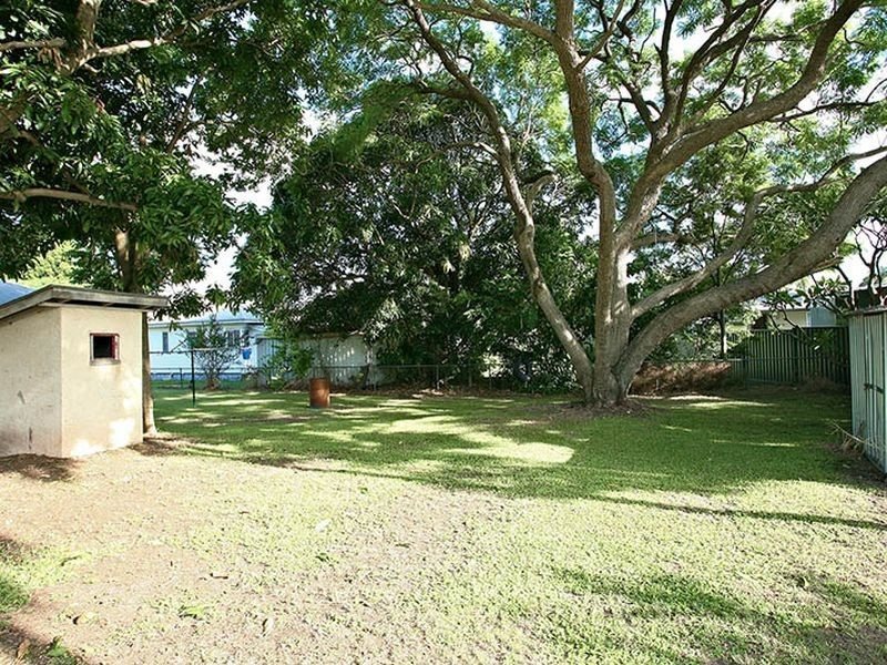 12 Finlayson St, Acacia Ridge QLD 4110