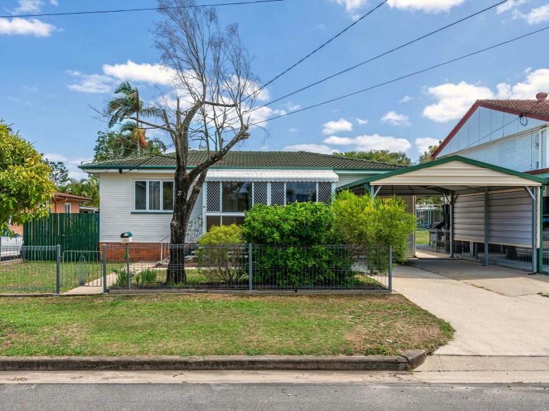 14 Hemsworth Street, Acacia Ridge QLD 4110