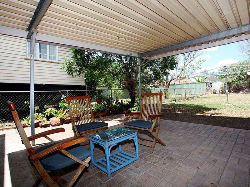 21 Gladstone St, Archerfield QLD 4108