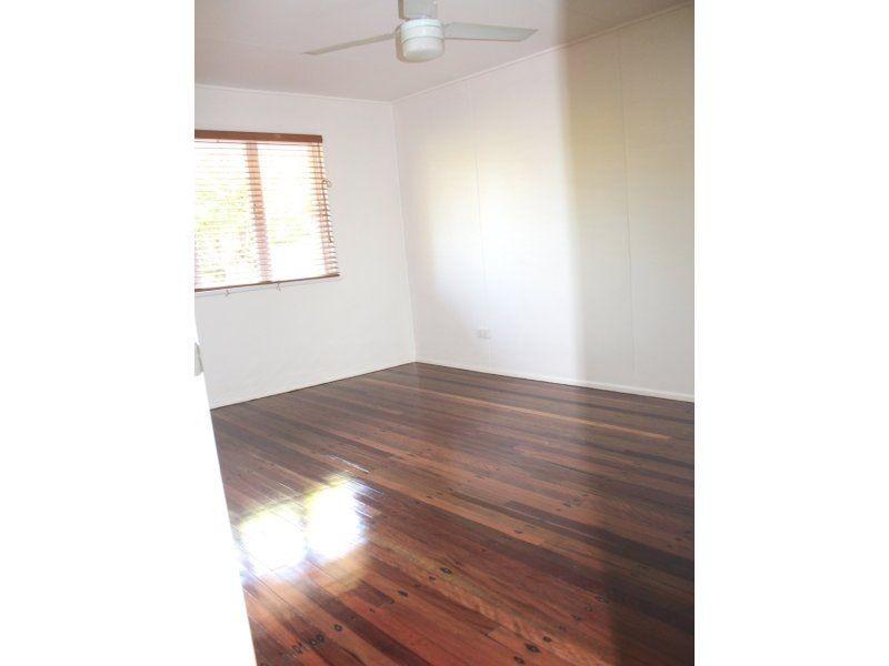 3/17 Amaroo St, Archerfield QLD 4108