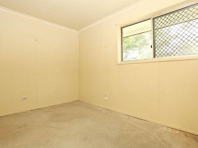 18 Moonstone Place, Acacia Ridge QLD 4110