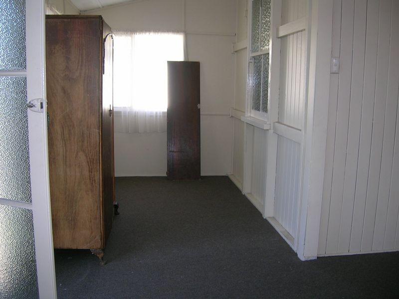 136 Granard Road, Archerfield QLD 4108