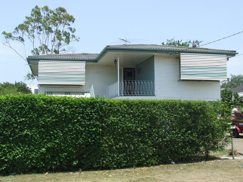 61 Desgrand Street, Archerfield QLD 4108