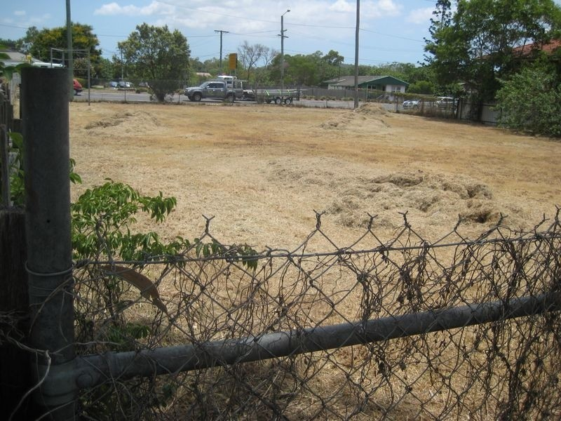 64 – 72 Granard Road, Archerfield QLD 4108