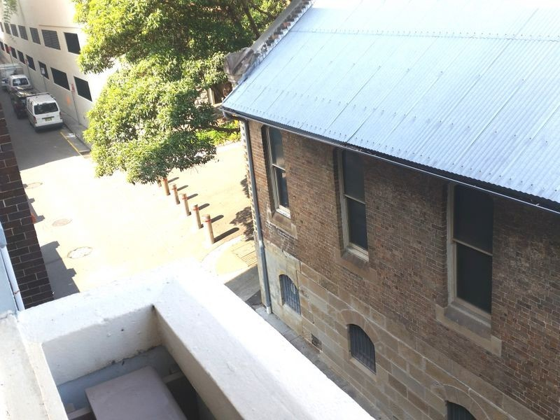 8/167 William Street, Darlinghurst NSW 2010