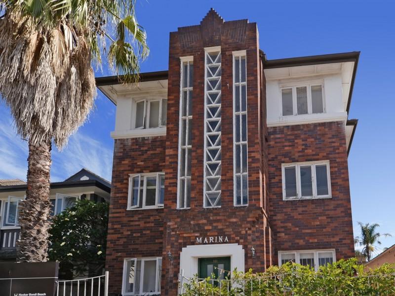 9/131 Curlewis Street, Bondi Beach NSW 2026
