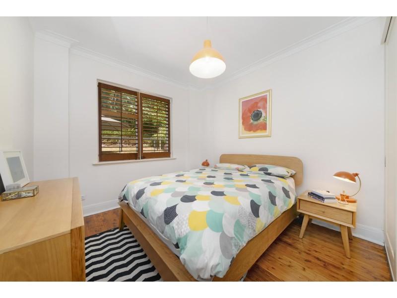 4/63 Curlewis Street, Bondi Beach NSW 2026
