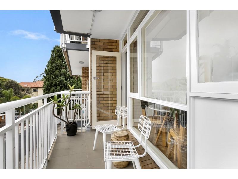 2/20 Edward Street, Bondi NSW 2026