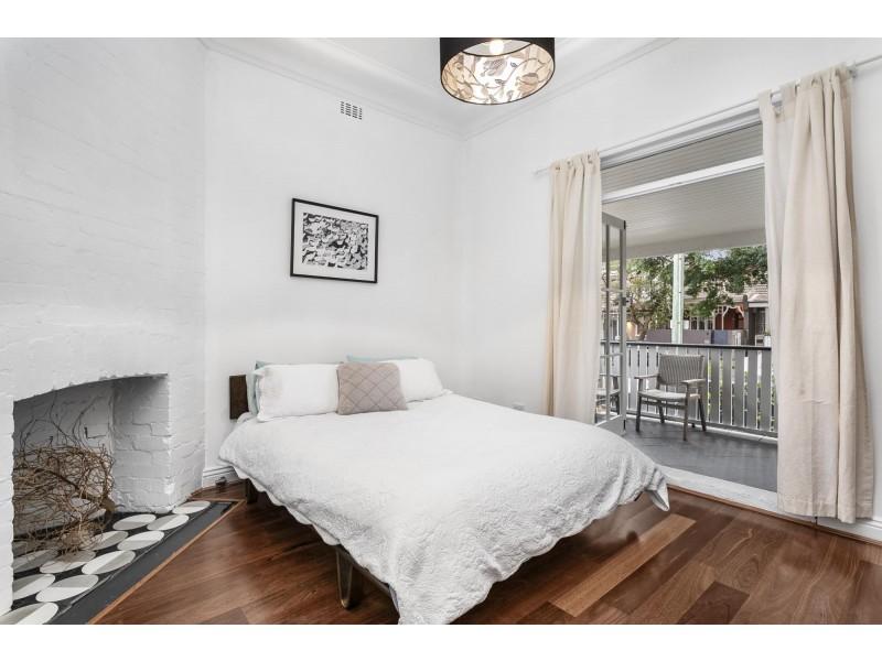 42 Avoca Street, Bondi NSW 2026