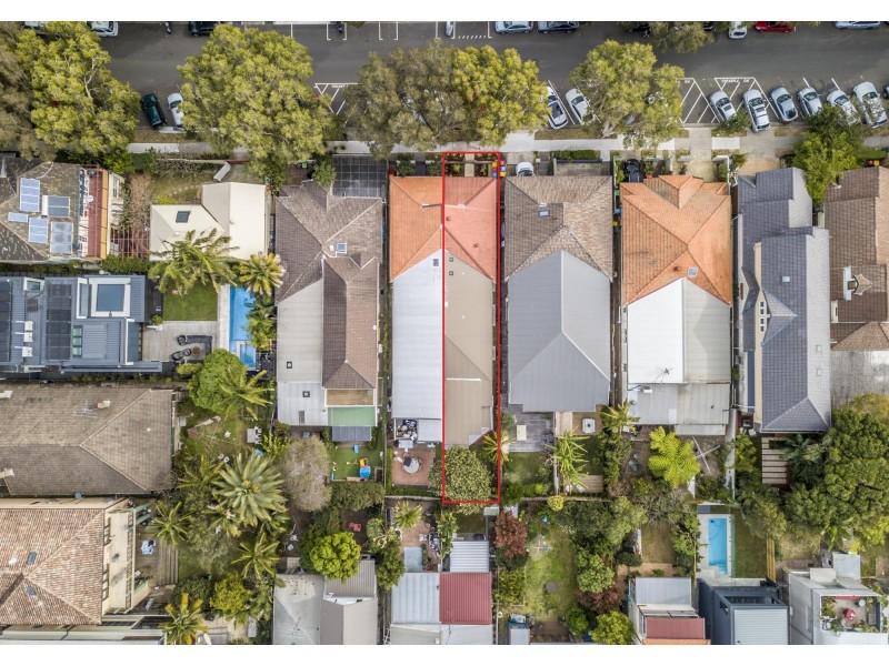 7 Chambers Avenue, Bondi Beach NSW 2026