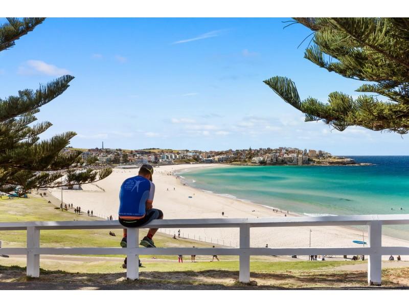 2/22-24 Francis Street, Bondi Beach NSW 2026