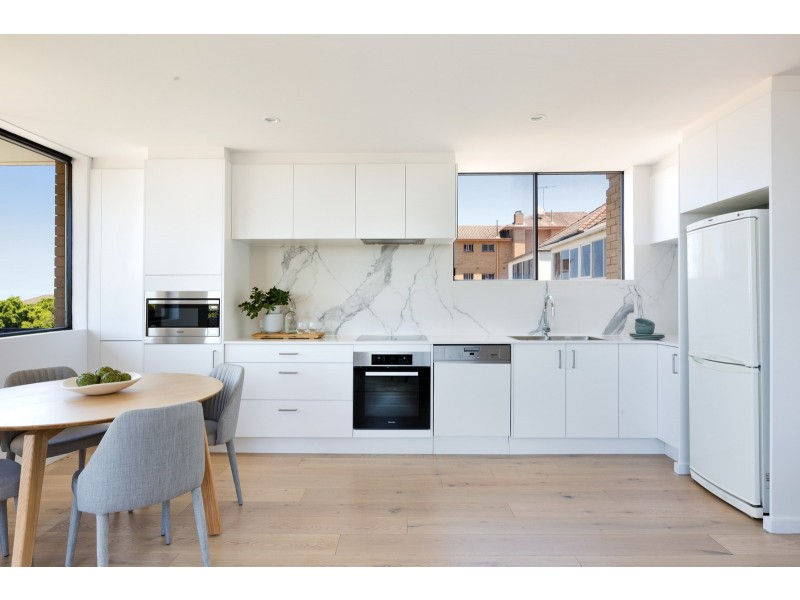 2/36 Bennett Street, Bondi NSW 2026