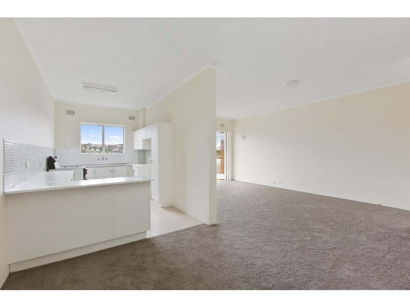 5/141 Coogee Bay Road, Coogee NSW 2034