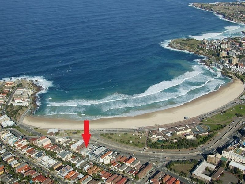 13/240 Campbell Parade, Bondi Beach NSW 2026