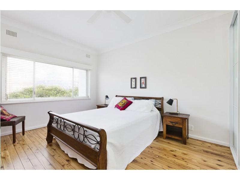15/12 Francis Street, Bondi Beach NSW 2026