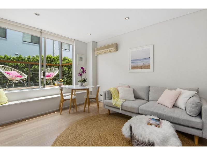 111/79 Gould Street, Bondi Beach NSW 2026