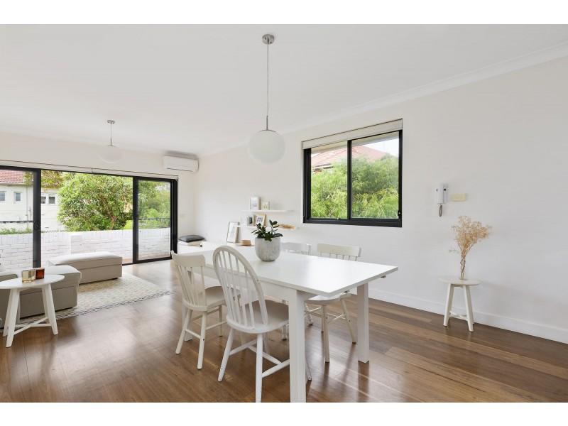 18/10-12 Fletcher Street, Bondi NSW 2026