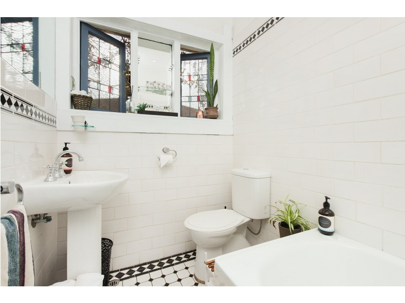 3/13 Francis Street, Bondi Beach NSW 2026