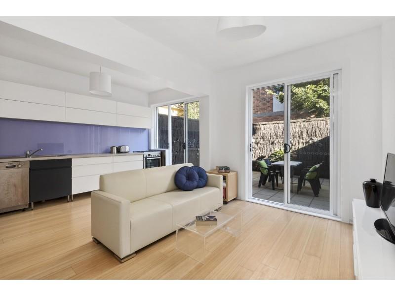 4/97 Curlewis Street, Bondi Beach NSW 2026