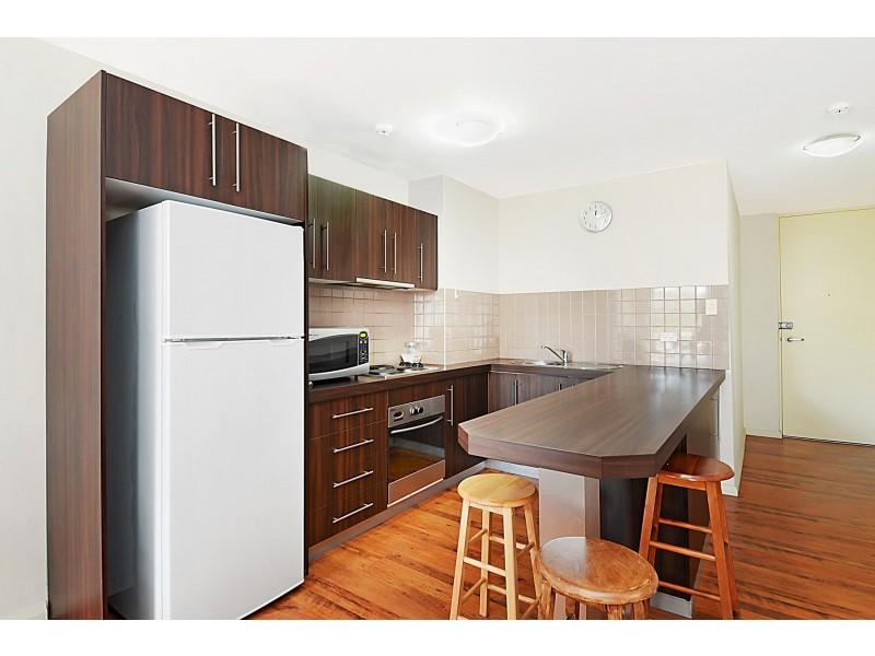 31/67 St Marks Road, Randwick NSW 2031