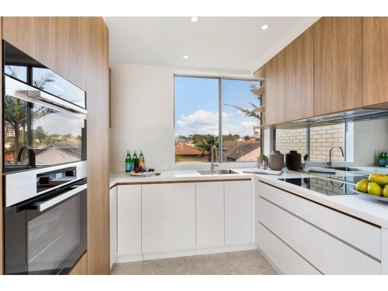 11/2 Oceanview Avenue, Vaucluse NSW 2030