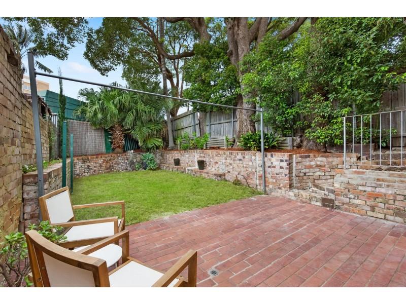 23 Waverley Crescent, Bondi Junction NSW 2022