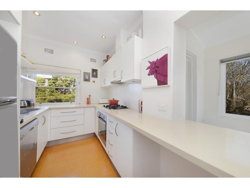 4/70 Clovelly Road, Randwick NSW 2031