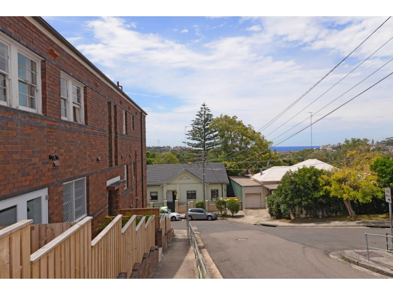 10 Pitt Street, Randwick NSW 2031