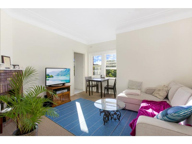 6/10 Pitt Street, Randwick NSW 2031